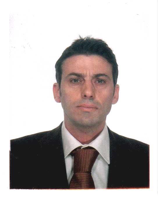 Angelo De Simone esperto posizionamento siti internet
