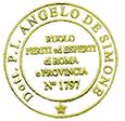 periti a Roma - perito perizie valutazioni di mercato